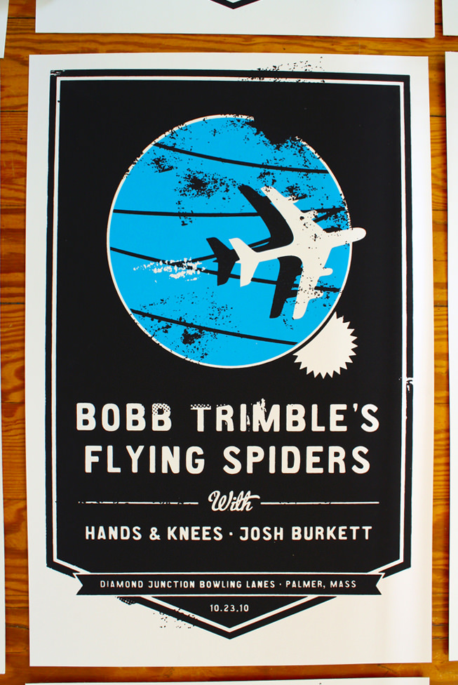 Bobb-Trimble-2