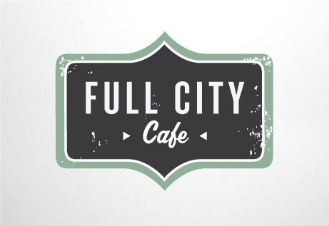 Full-City-lead