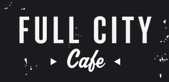 fullcity-off