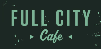 fullcity-on